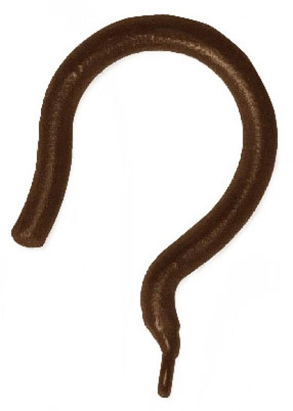 Hook Iron Ring