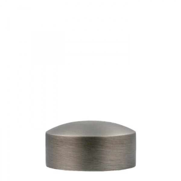 Antique Nickel