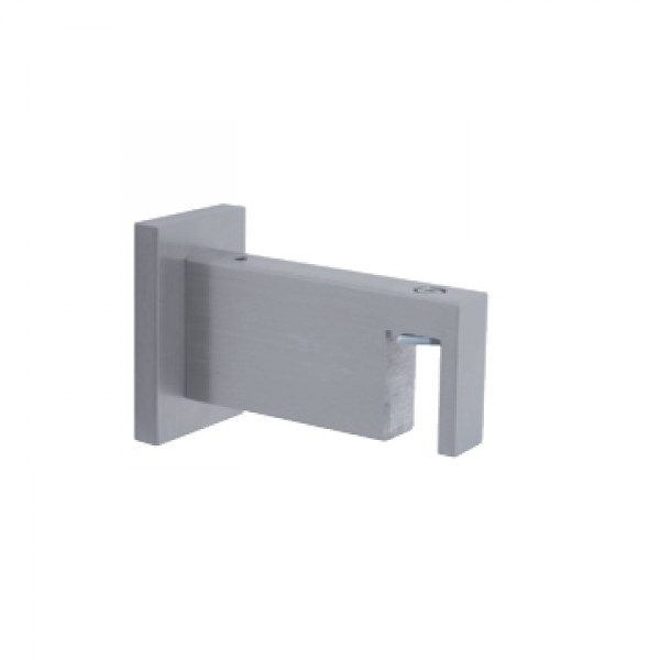 Contemporary Deco(R) Single Bracket