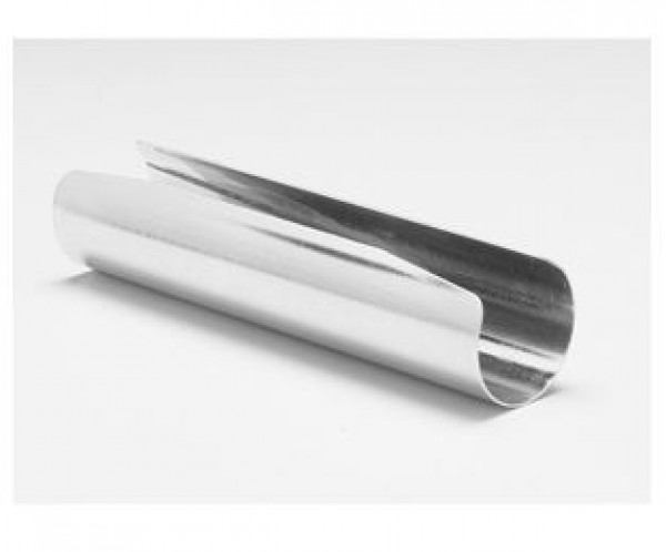 Rod Splice (Internal fitting)