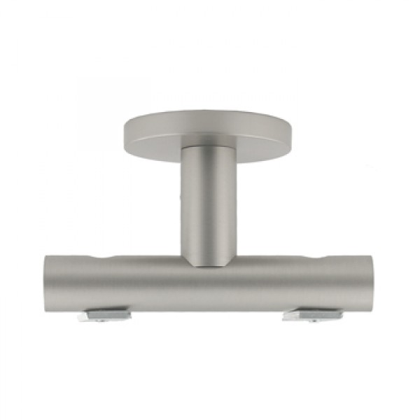 Double Ceiling Bracket 3 4 Quot Techno Curtain Track Each