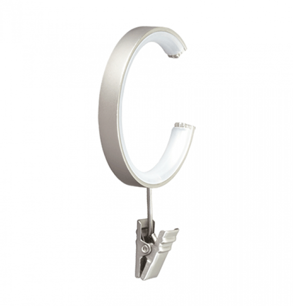 Aria Bypass C-Ring