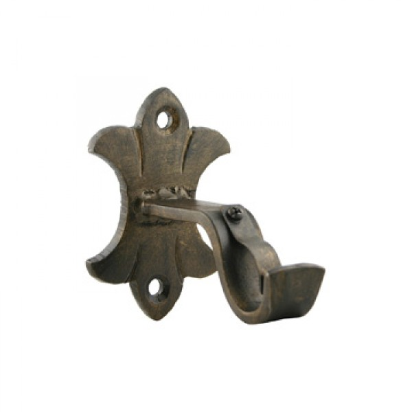 Bienne Short Wall Bracket