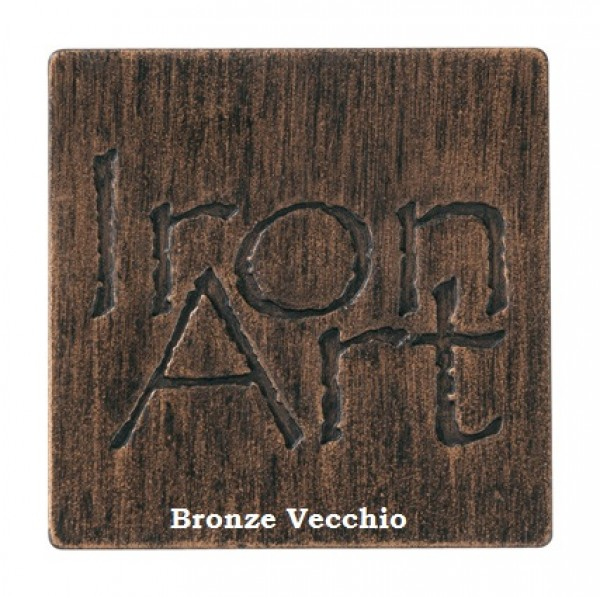 Bronze Vecchio
