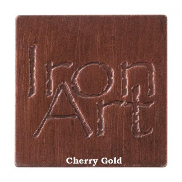 Cherry Gold