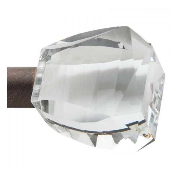 775 Crystal Finial