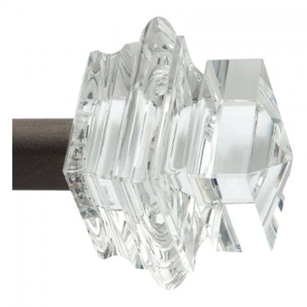 782 Crystal Finial