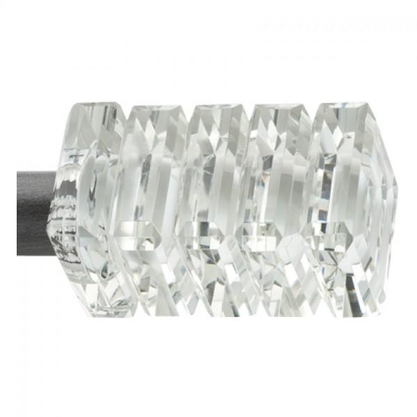 787 Crystal Finial