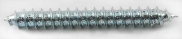 Wood Pole Splice Screw~Each