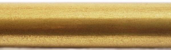 Antique Gold Gilt