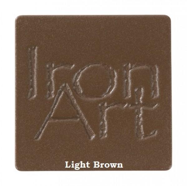 Light Brtown