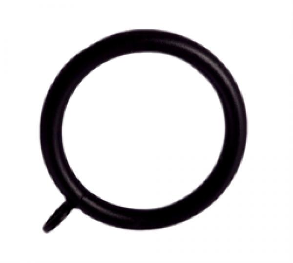 "Plain Ring for 1 1/8"" Rod ~ Box of 50"