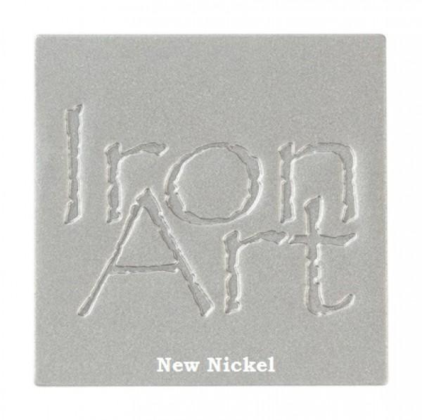 New Nickel