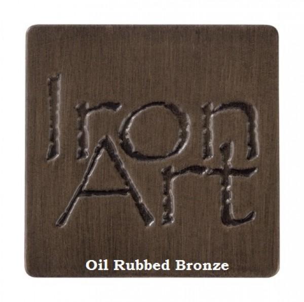 Oi Rubbed Bronze