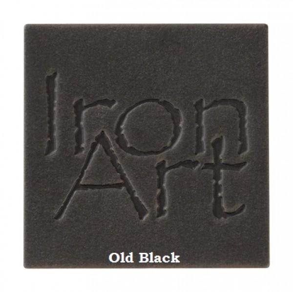 Old Black