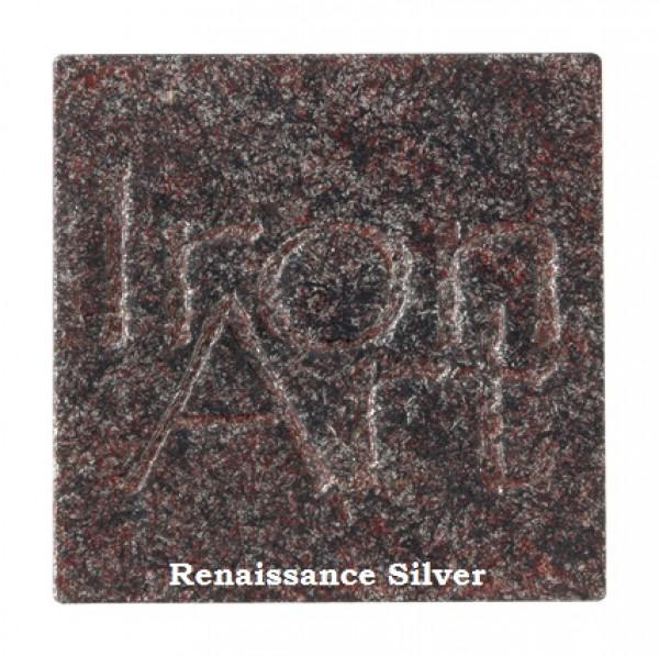 Renaissance Silver