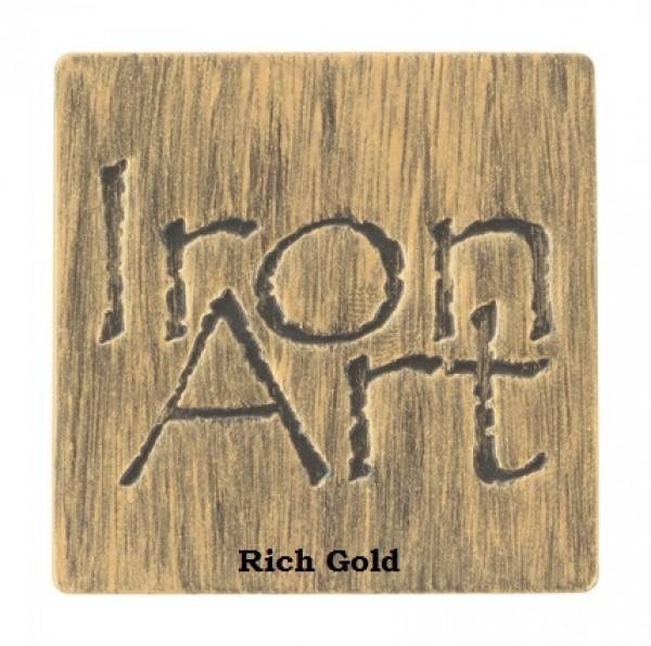 Rich Gold