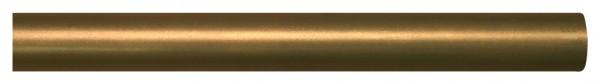 Round Hollow Rod
