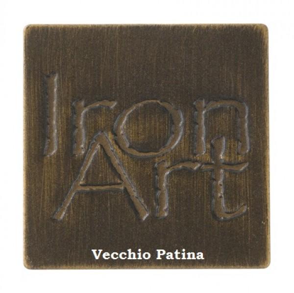 Vecchio Patina