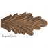 Empire Gold - +$6.00