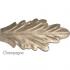 Champagne - +$2.00