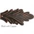 Black Copper - +$46.00
