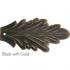 Black Gold - +$46.00