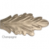 Champagne - +$30.00