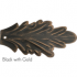 Black Gold - +$24.00