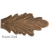 Empire Gold - +$56.00