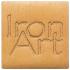 Satin Copper - +$19.00