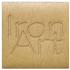 Satin Gold - +$17.00