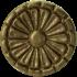 Grecian Brass