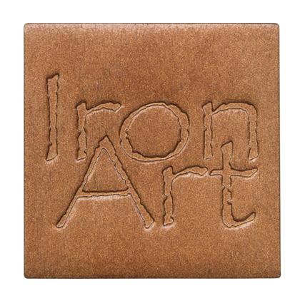oiled bronze 800